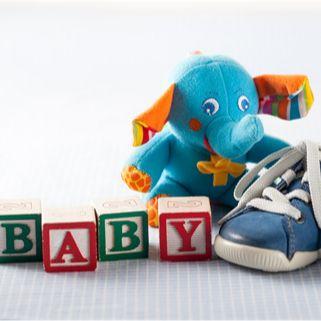 Toys/Children & Babies