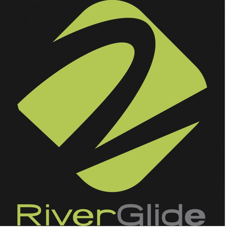 RiverGlide