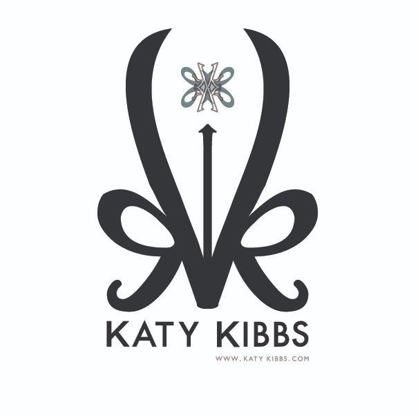 Katy Kibbs