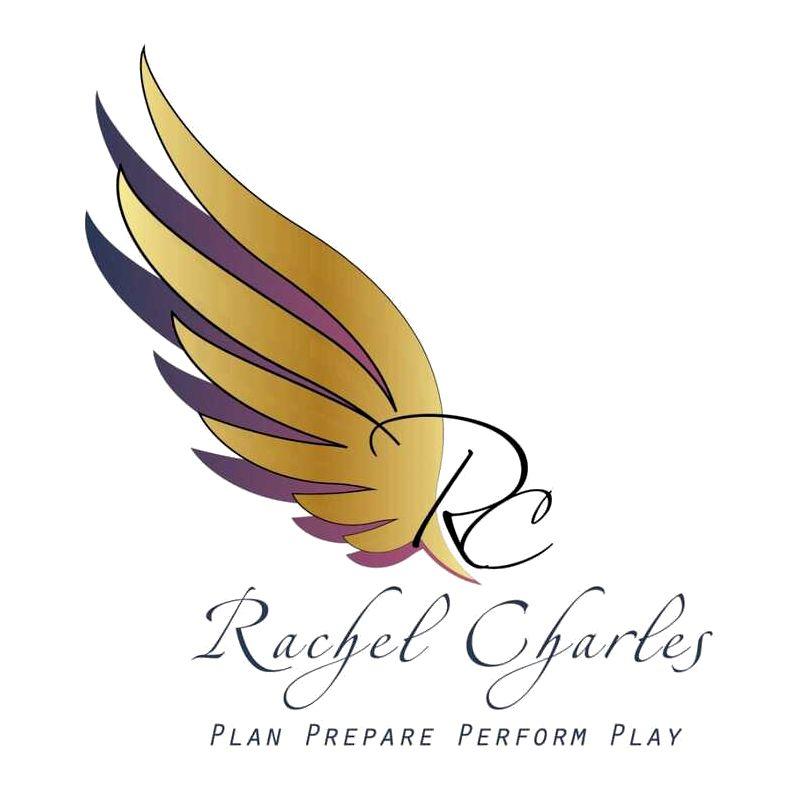 Rachel Charles Online
