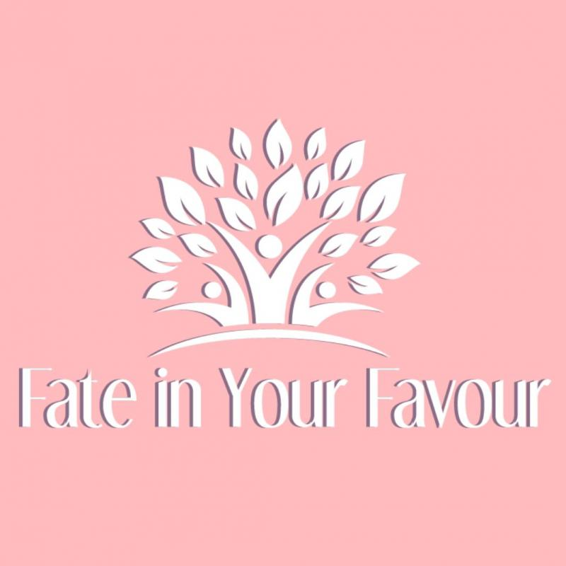 Fate in Your Favour Ltd