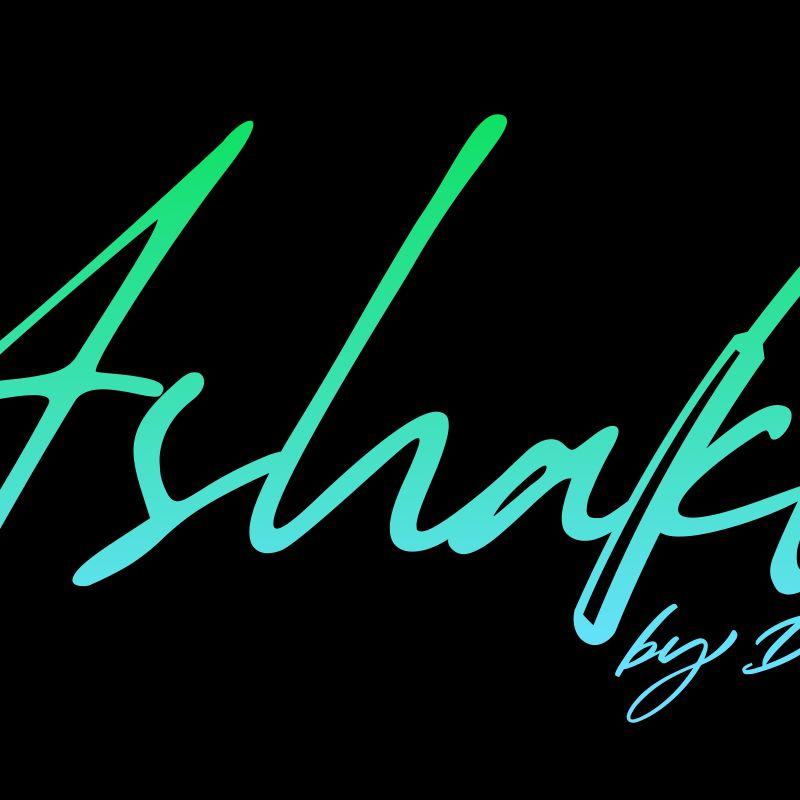 Ashaki By Design