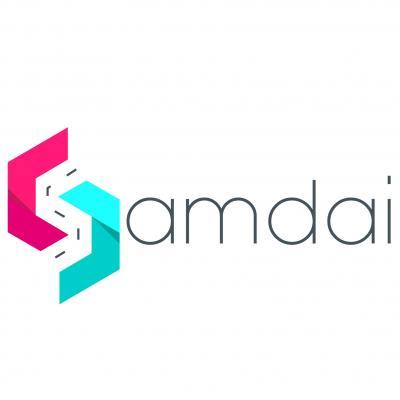 SAMDAI