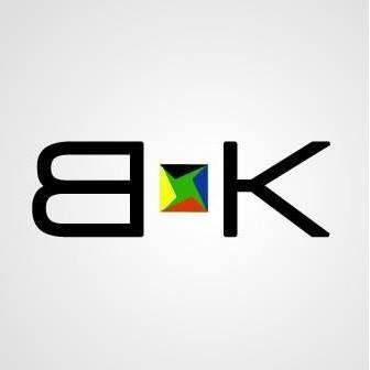 BKNECT